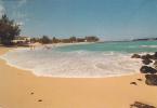 Ile De La Réunion,ile Française,outre Mer,archipel Des Mascareignes,océan Indien,plage Roches Noires,saint Gilles - Autres