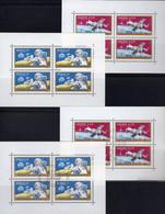 CHINA Briefmarken Michel Katalog 2012 Neu 64€ Ostasien Band 9 TeilI Volksrepuplik Macao Hongkong Mandschuko Taiwan Tibet - Briefmarkenkataloge