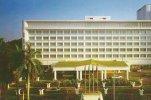 ITC Hotel-Park Sheraton Chennai India   B-290 - Hotels & Gaststätten