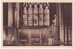 18692 ALENCON - Eglise Notre-Dame - Autel Sainte Thérèse . 20 Gaby
