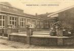 Holsbeek Centum-Lagere Meisjesschool - Holsbeek