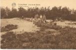 Calmpthout / Kalmthout : Zicht In De Duinen - Kalmthout