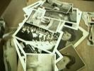 Vintage Photographs X20 Photos B/w People Places Lot 21 - Photos