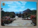 CPSM Mallorca-Formentor    L885 - Formentera