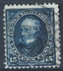 C194 ++ USA UNITED STATES 1894 MCHL 97 FOR PERFS SEE SCAN  USED CANCELLED GEBRUIKT - 1847-99 Algemene Uitgaves