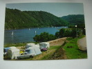 63 CONFOLANT CAMPING - France