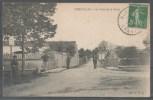 16 - NERCILLAC - Le Pont De La Groie - France