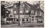 """Pays-Bas - Lunteren - Hôtel Pension """"De Veluwe"""""""