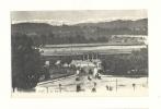 Cp, 64, Pau, La Gare, Vue Générale - Pau