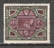 Saint-Marin - 1894 - Y&T 25 - Neuf Sans Gomme - Saint-Marin