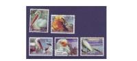 G218. Greece / Birds / Aves / Oiseaux - Storchenvögel