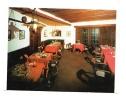 CPSM - LAUSANNE - Grill De L´ Hôtel De La Paix - VD Vaud