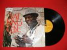 NAT KING COLE' S GREATEST HITS EDIT EMI ENGLAND MONO - Jazz