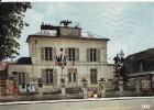 *** 60 - GOUVIEUX - La Mairie *** CPM Voyagée - Gouvieux