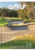 Australia-201 Golf Booklet  MNH - Booklets