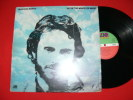 JEAN LUC PONTY  UPON THE WINGS OF MUSIC   EDIT  WEA  1975 - Jazz