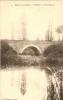 Oisseau Le Pont Besnier - Non Classificati