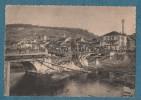 MOYEUVRE-GRANDE - Le Pont De L´Orne Après La Libération-animée-nc- 10.5 X 15 - POISIGNON - Unclassified