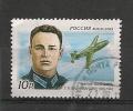 Avia  Russia 2009 Mi # 1535  (o) - 1992-.... Federation