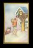 Devotieprentje ( 6542 ) - Images Religieuses