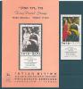 ISRAEL..1969..Michel # 454...MNH. - Israel