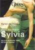 "Carte Postale ""Cart'Com"" (1999) - Opéra National De Paris - Ballet De L'Opéra - John Neumeier, Sylvia (danse) - Dance"