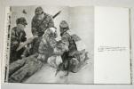 Book, Boek, Libro Militaria -édit. Originale  1959 - AUCUNE BÊTE AU MONDE, Colonel Bigeard &  Sergeant-Chef Marc Flament - Non Classés