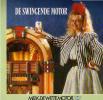 * LP *  DE SWINGENDE MOTOR (MELK) - VARIOUS ARTISTS (Holland 1987 Ex-!!!) - Compilaties