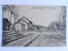 MONASTIR - Vue De La Gare - Serbia