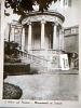 SAN FELICE SUL PANARO MONUMENTO AI CADUTI N1940 DJ11855 - Modena