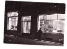 CPSM - PARIS - Magasin DIDOT BOTTIN - Librairie - Arrondissement: 07