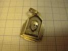 11Y/5 - Médaille Religieuse Mutien Marie Malonnes - Autres Collections