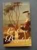 Biographie -  Marie-José SIMPSON -  GERTRUDE BELL 1868-1926  La Dame De Bagdad - Biographie