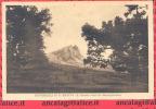 REPUBB. DI S.MARINO - (2217) - S.Marino Visto Da Montegiardino - Cartolina Viaggiata Nel 1931 - Saint-Marin