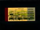 IRELAND/EIRE - 1993 IRISH BUSES COMMEMORATIVE BOOKLET MINT NH - Libretti