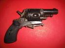 Buldog - Armas De Colección