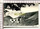Editions D´Art  ROBY -   SANCTUAIRE  De La SALETTE  -   L´OBIOU  - N°    252 - Autres Communes