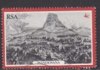 South Africa ~ Zulu War ~ SG 459 ~ 1979 ~ Used - Unclassified