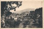 SAINT JULIEN Du GUA La Pervenche  Neuve TTB - Otros Municipios