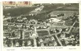 KHOURIBGA  - L'eglise - Le Cercle Et Les Sports - Autres