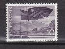 LIECHTENSTEIN 1959/64     N°  326  NEUF**    CATALOGUE ZUMSTEIN - Liechtenstein