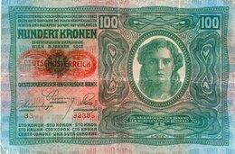 INDONESIA 10 R.37 1950 SUKARNO PADDY VF SCARCE BANKNOTE - Indonésie
