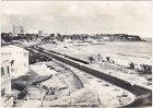 Cpsm. Gf. DAKAR Vu De La Corniche Ouest - Sénégal