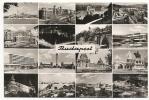 BUDAPEST-MORE ORIGI NAL  PHTOOGRAPHY-traveled - Hongrie