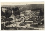 Carte Postale Ancienne Cirey Sur Blaise - Vue Générale - Autres Communes
