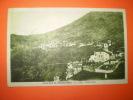 Chiaves Di Monastero(torino)lieve Piega Angolo E Macchioline Umido - Italia
