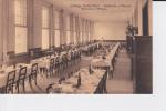 Collège Saint  Paul à Godinne : Réfectoire 1 - Schools