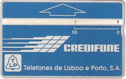 *PORTOGALLO* - Scheda Usata - Portogallo