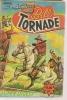 BILL TORNADE   N° 8   - ARTIMA 1960 - Arédit & Artima