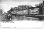 Vilvorde 41: Souvenir. Trois-Fontaines - Vilvoorde
